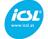 ICSL GmbH Sticky Logo